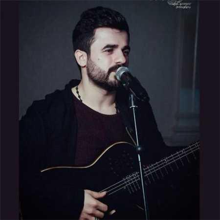 دانلود آهنگ ترکی نورای محرو به نام دون دسم