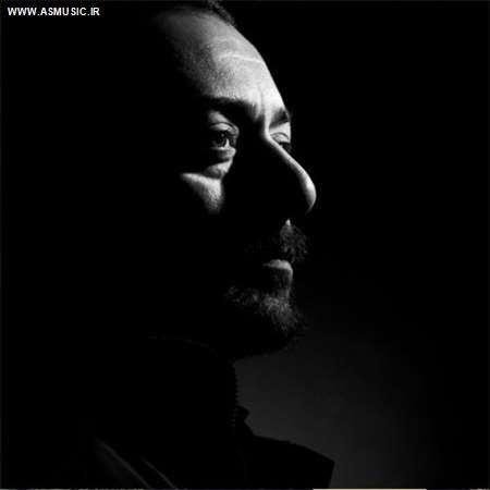 آهنگ جدید حمید آبان به نام شایعه
